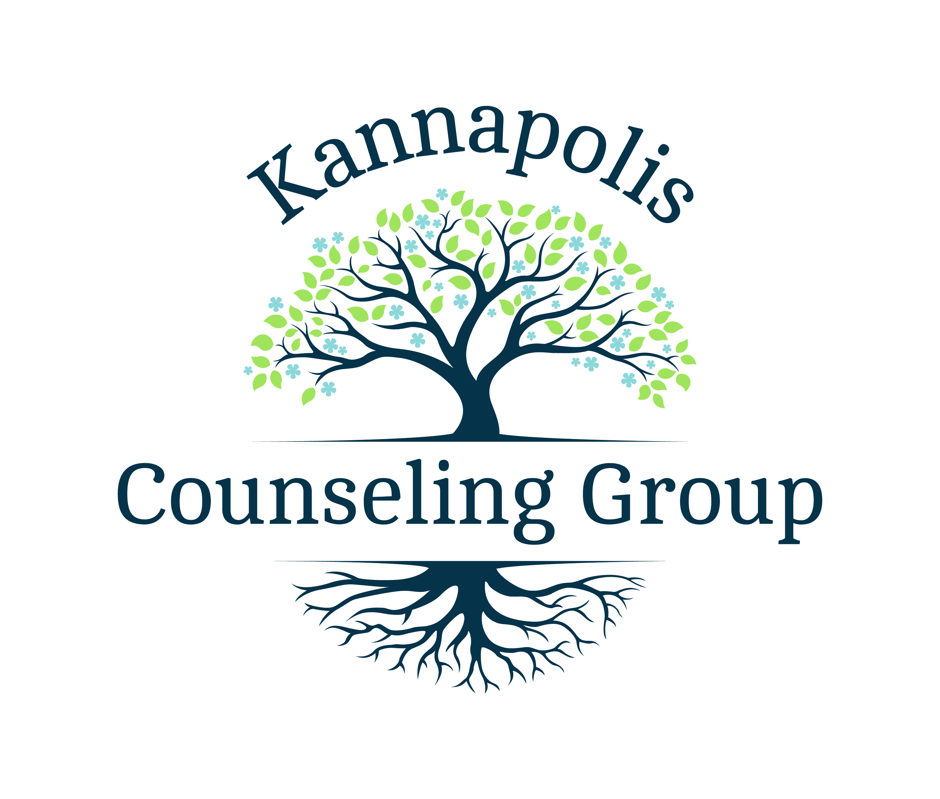 Kannapolis Counseling Group